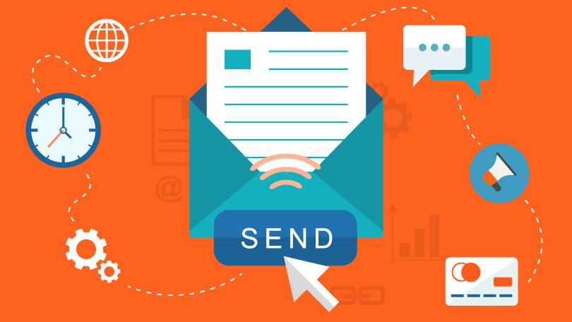 Tại sao Sendy giúp giảm chi phí Email Marketing xuống 100 lần?