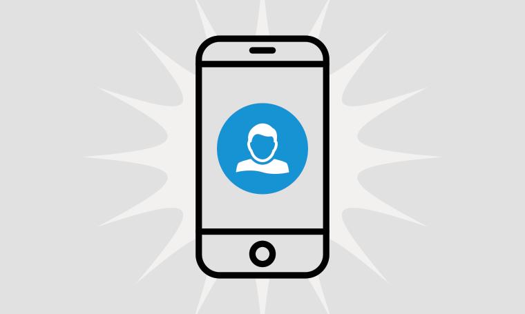 Tối ưu call to action cho website khi hiển thị trên mobile