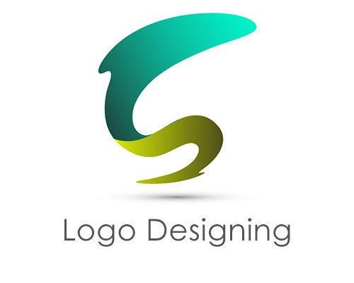 Dịch vụ thiết kế logo giá rẻ hcm