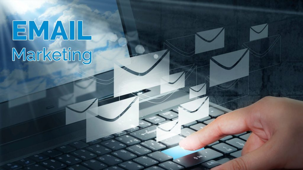 giam chi phi email marketing