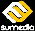 công ty thiết kế sumedia
