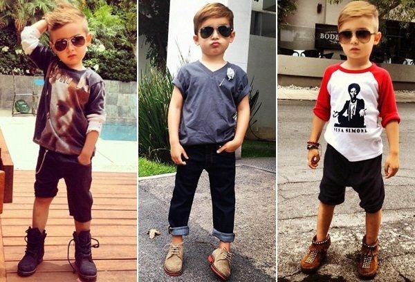 Kinh doanh quần áo trẻ em xuất khẩu online nhập hàng ở đâu?