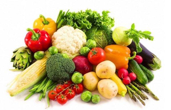 Kinh doanh rau củ quả sạch cần chuẩn bị những gì?