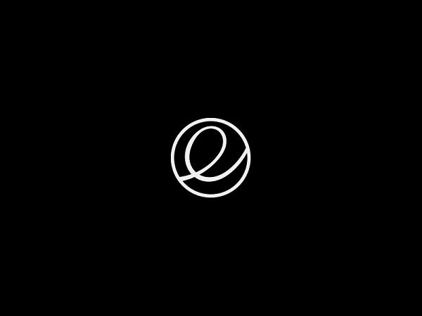 nhung nguyen tac khi thiet ke logo can tuan thu (1)