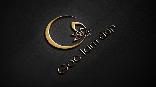 Thiết kế logo cho doanh nghiệp tại Tp. Hồ Chí Minh