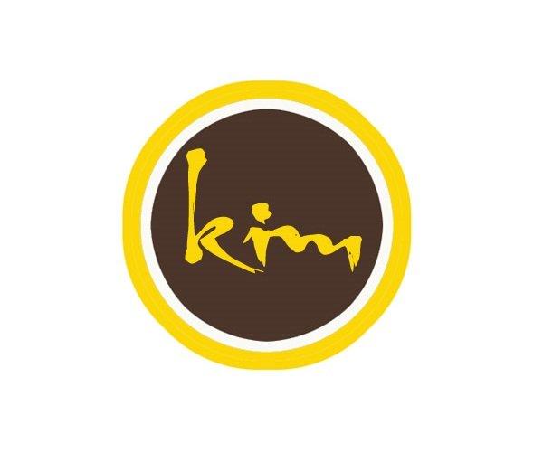 thiet ke logo phong thuy cho nguoi menh kim (2)