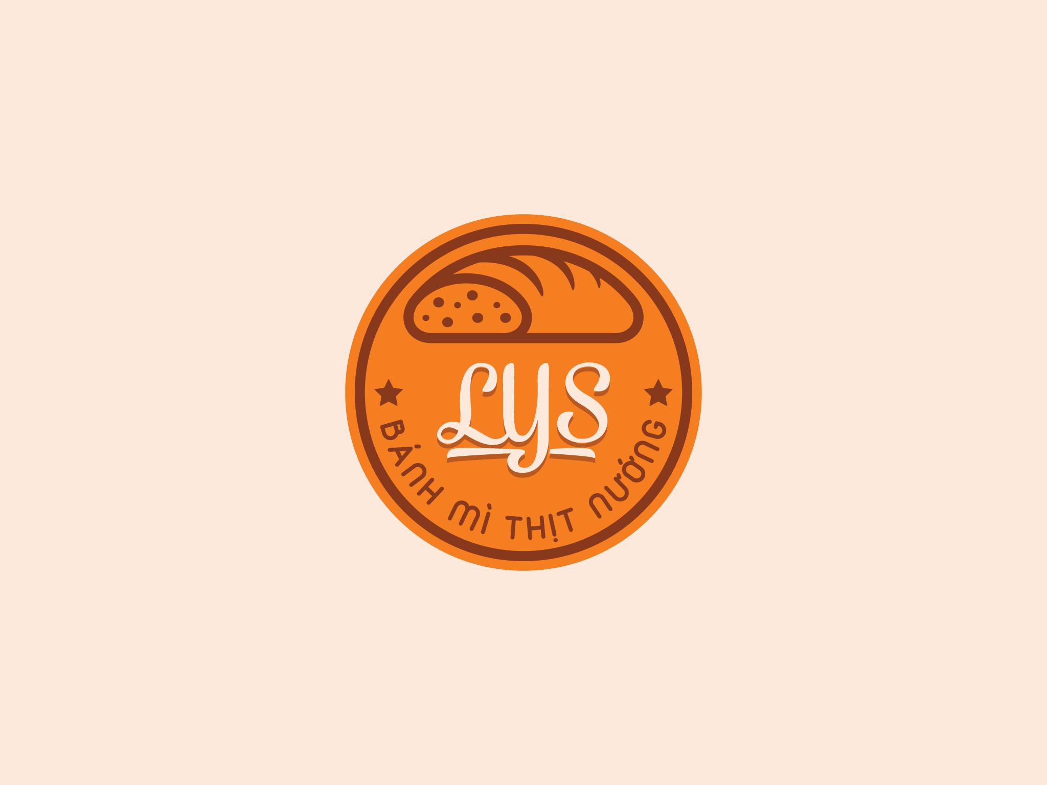 thiet ke logo phong thuy cho nguoi menh kim (5)