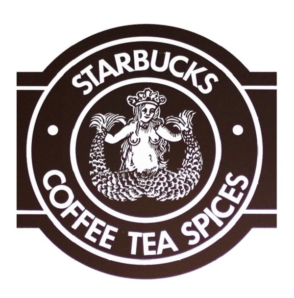 logo thuong hieu starbucks (1)
