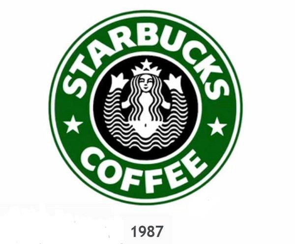 logo thuong hieu starbucks (2)