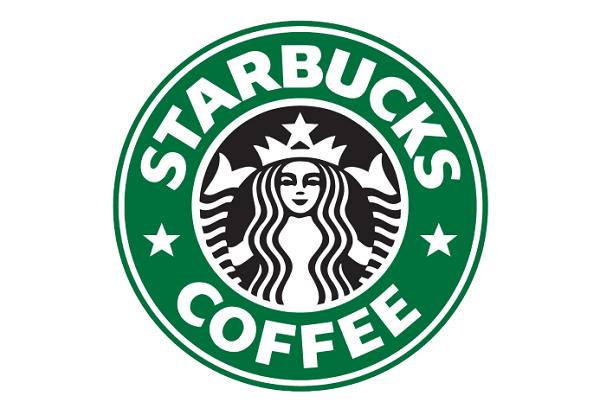 logo thuong hieu starbucks (5)