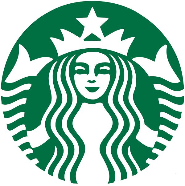 logo thuong hieu starbucks (6)