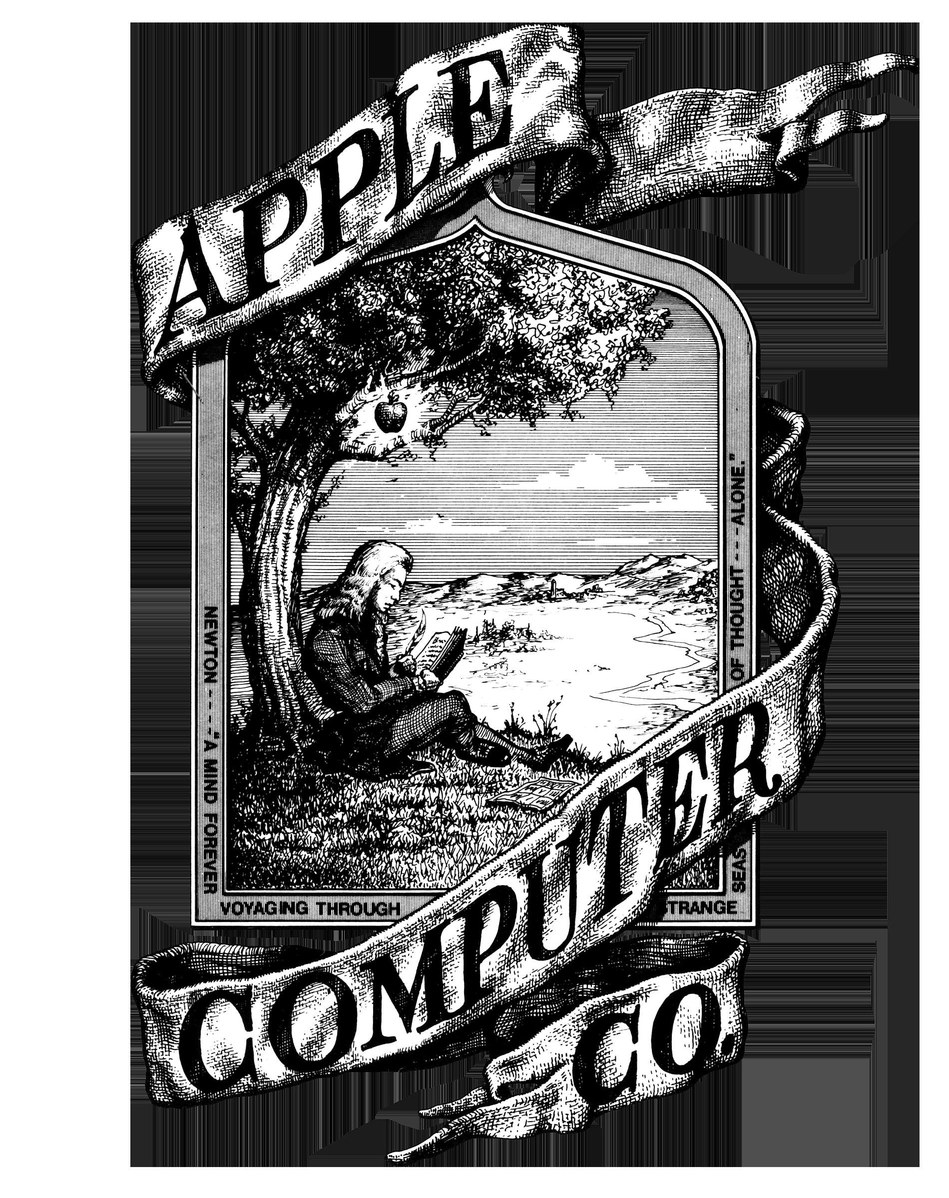 logo thuong hieu apple (1)