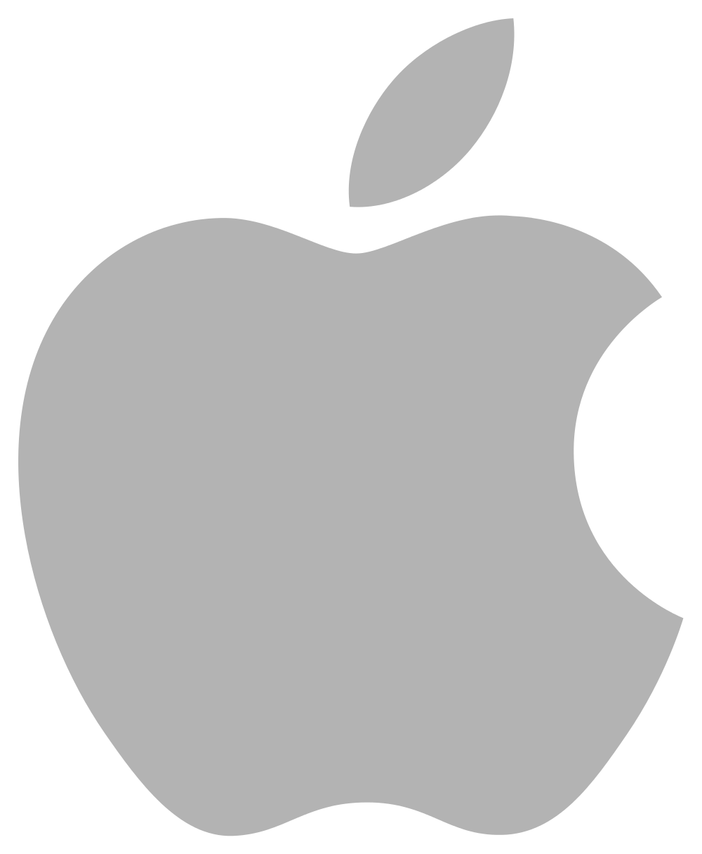logo thuong hieu apple (2)