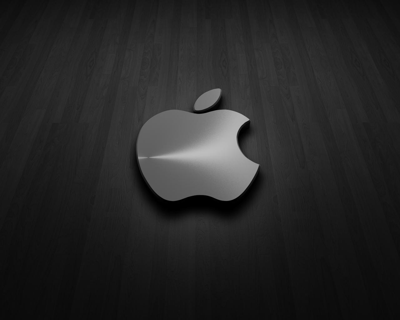 logo thuong hieu apple (3)