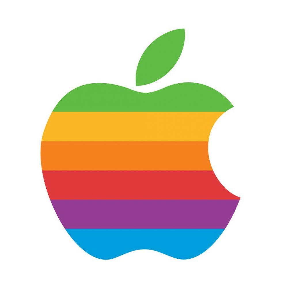 logo thuong hieu apple (4)