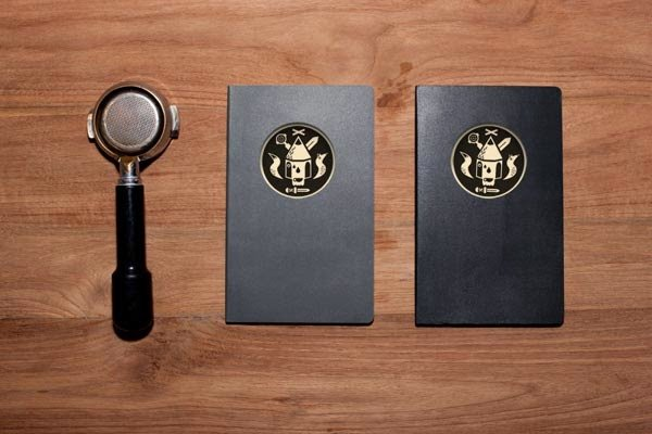 top 20 mau logo doc dao duoc yeu thich (11)