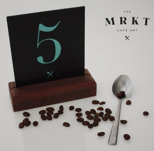 Top 20 mẫu logo cafe độc đáo được yêu thích nhất hiện nay 1