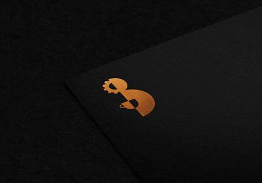 top 20 mau logo doc dao duoc yeu thich (34)