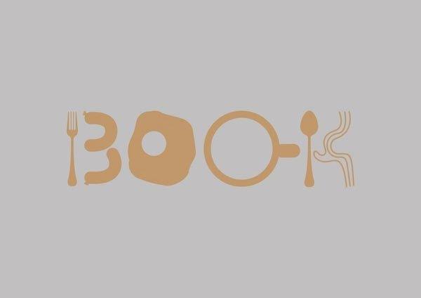 top 20 mau logo doc dao duoc yeu thich (5)