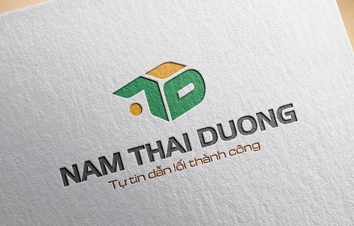 thiet ke lo go cho cong ty xay dung (9)