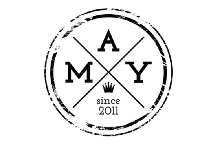 thiet ke logo cho shop (11)