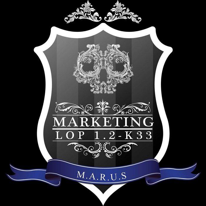 thiet ke logo lop (3)