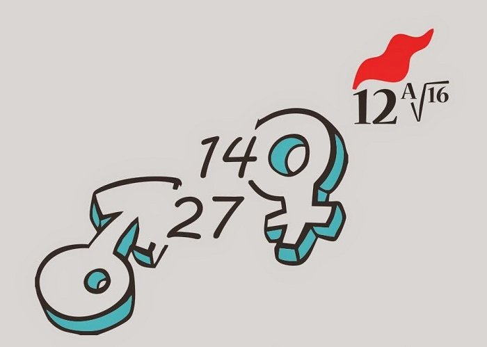 thiet ke logo lop (6)