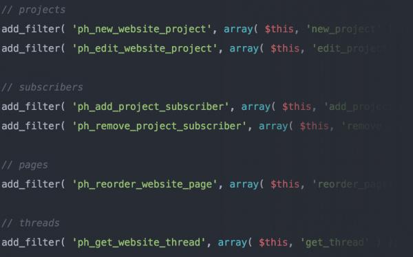 Code thiết kế web chuyên nghiệp