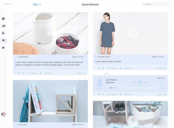 công ty thiết kế web chuyên nghiệp tại tphcm
