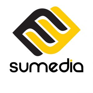 sumedia co., ltd