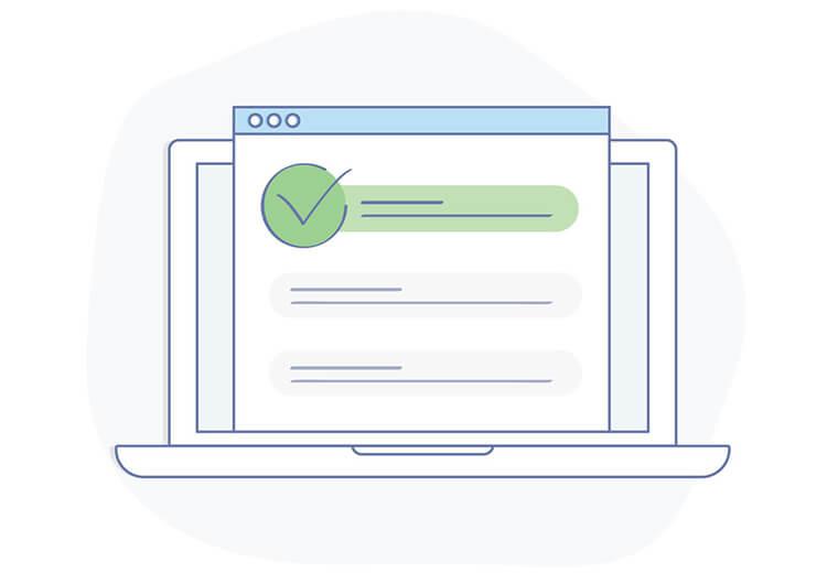 Tối ưu SEO cho webite