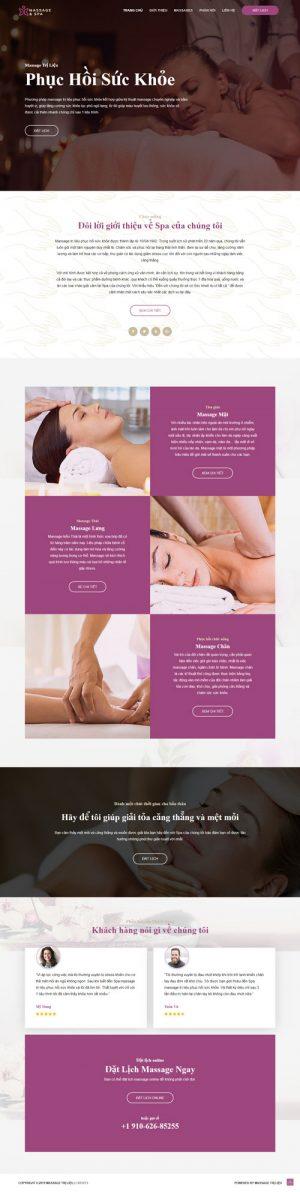 website-massage-tri-lieu