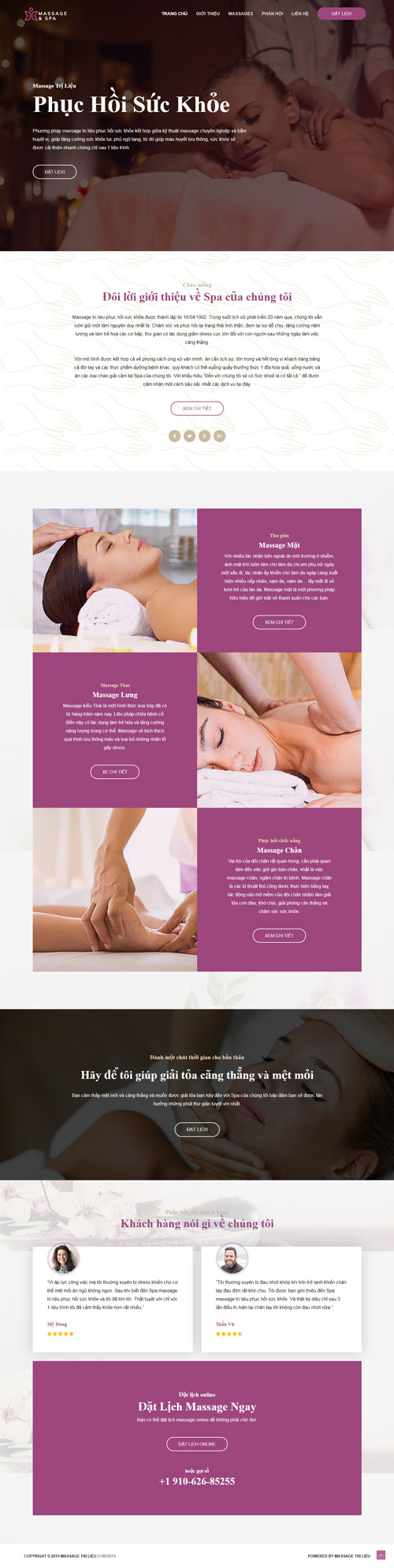 website-massage-tri-lieu