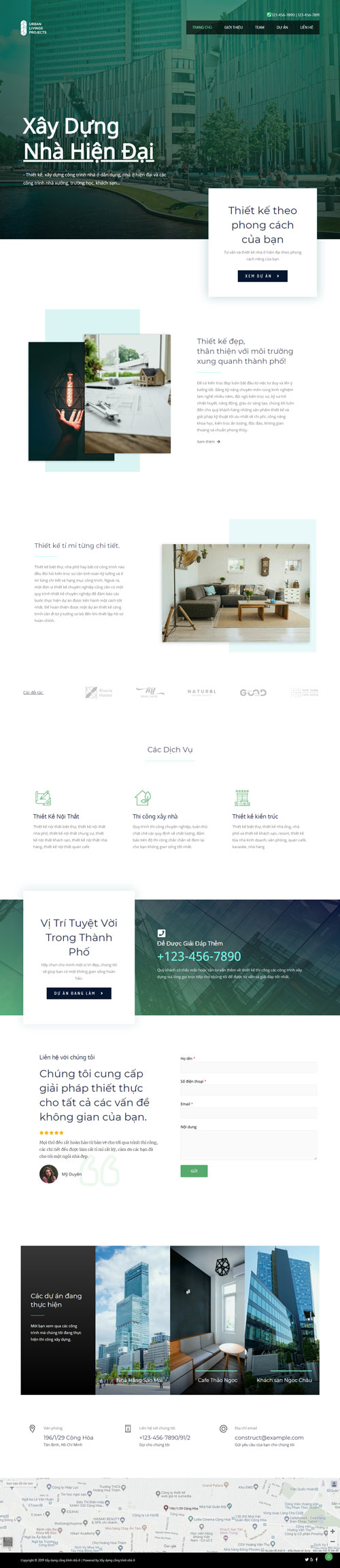 website-xay-dung-nha
