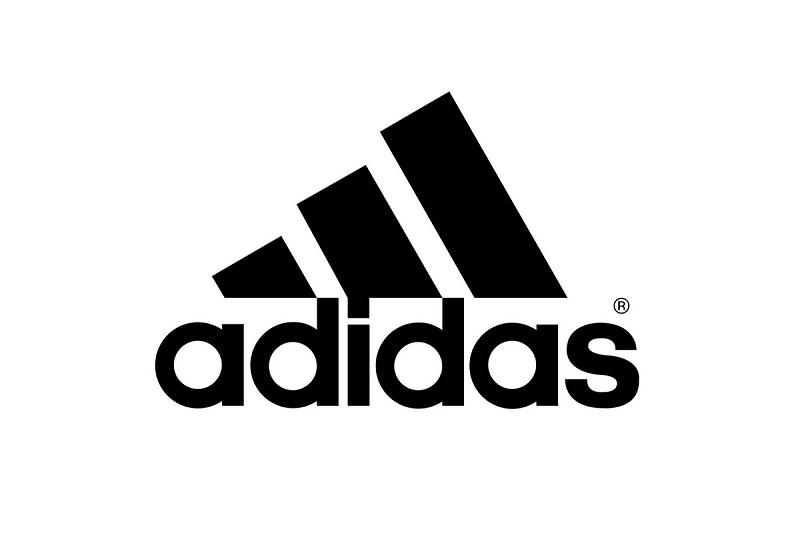 logo adidas (2)