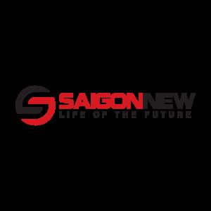 logo khách hàng thân thiết