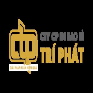 Công ty In Bao Bì Trí Phát